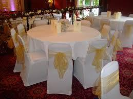 chair_covers2