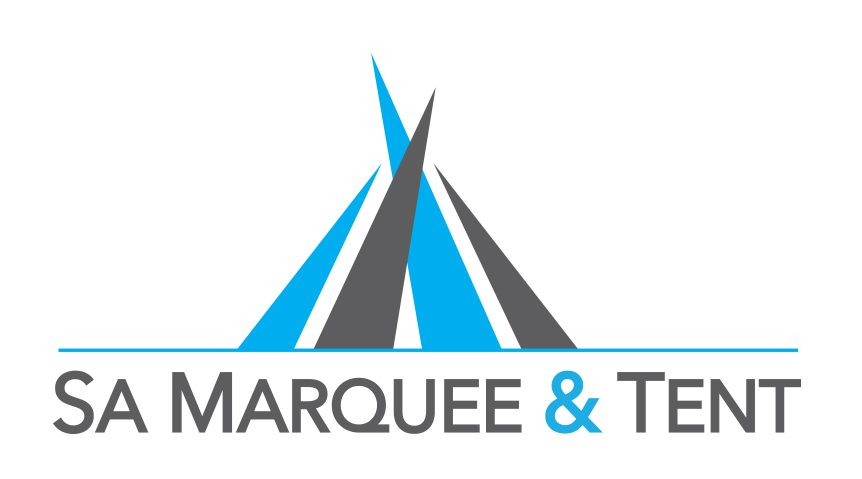 SA Marquee and Tents