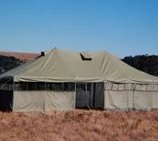 disaster_tent_2