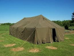 disaster_tent_4