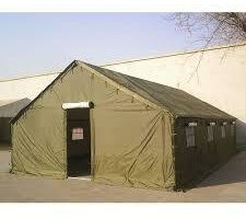 disaster_tent_5