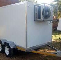 mobile_freezer_1