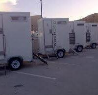 mobile_toilet